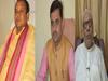 Varanasi latest news: राममंदिर शिलान्यास के साक्षी बनेंगे काशी विद्वत परिषद के ये तीन विद्वान