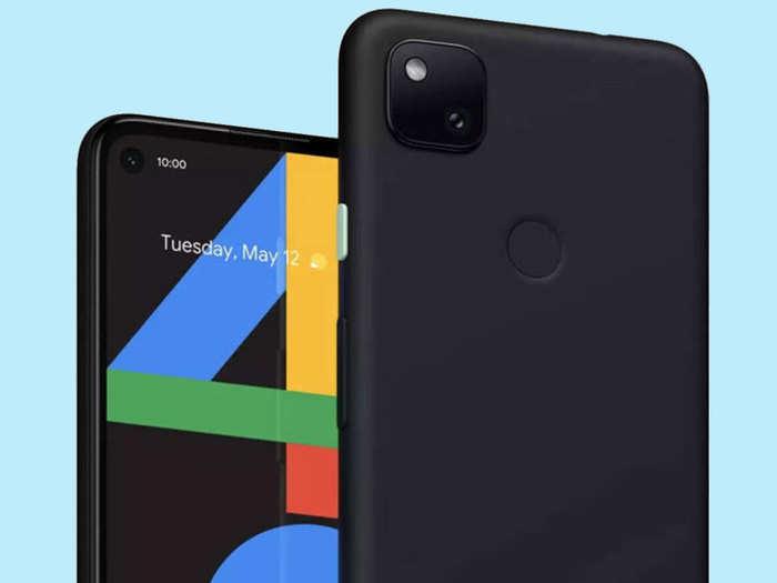 OnePlus Nord को टक्कर देगा गूगल का सस्ता फोन Pixel 4a, फीचर्स लीक