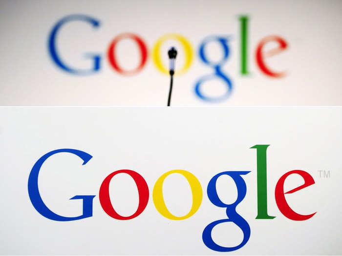 अपने फायदे के लिए आपकी जासूसी कर रहा गूगल, चुरा रहा ऐप्स का डेटा