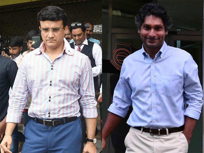 sourav-Ganguly-Kumar-sangak