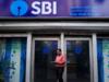 सरकार को RBI अधिकारी का सुझाव, बैंकों के निजीकरण की जगह हिस्सेदारी घटाए सरकार