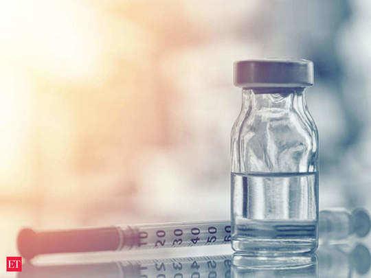 करोनावर 'इटोलिझुमॅब'च्या वापरास प्रतिबंध