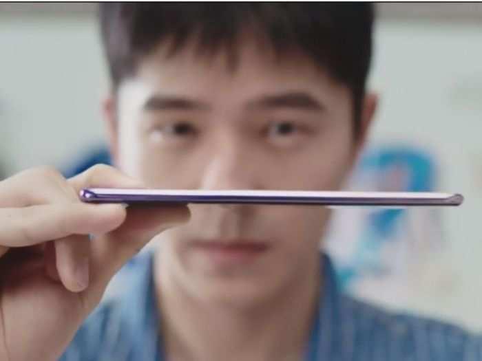 दो सेल्फी कैमरे वाला Vivo S7 स्मार्टफोन 3 अगस्त को होगा लॉन्च