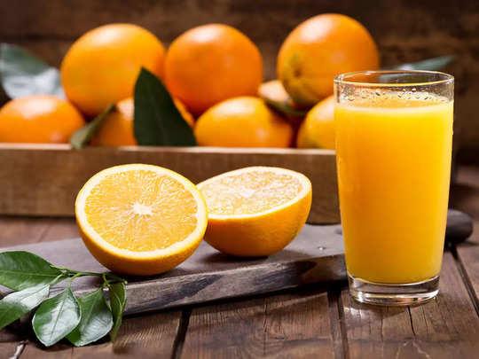 Immunity boosting drink