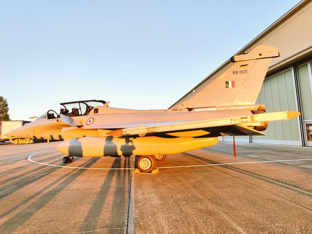 राफेल: आजादी से लेकर अब तक भारतीय वायुसेना की शान रहे हैं ये फ्रांसीसी फाइटर जेट