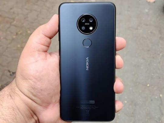 आ रहे Nokia के कई धांसू स्मार्टफोन, जानें डीटेल