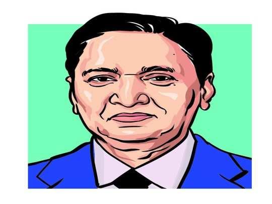bhaskarrao awad