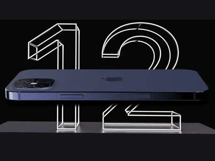 लॉन्च से पहले सामने आई iPhone 12 की तस्वीर, जानें पूरी डीटेल