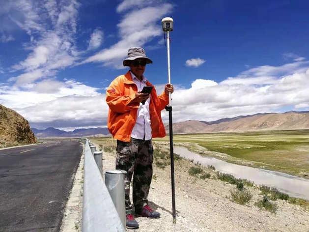 नेपाल-चीन BRI प्रॉजेक्ट: मिलेगी 'सपनों' की रेल या ड्रैगन का कर्ज-जाल?