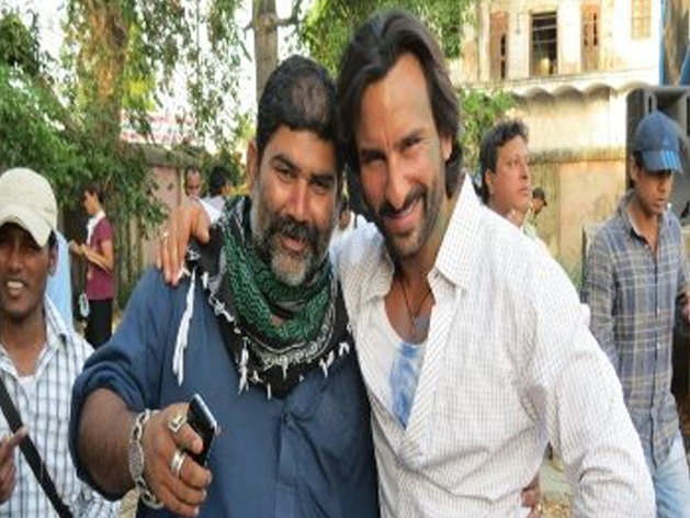 parvez khan passes away: बॉलिवुड से एक और बुरी ...