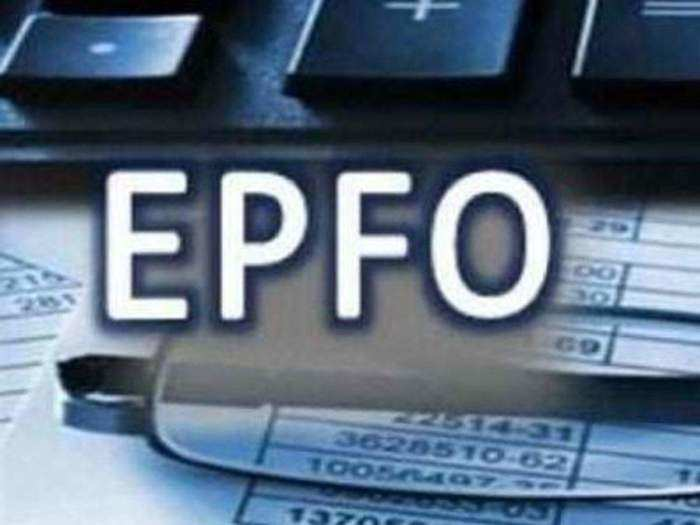 80 lakh epfo subscribers withdraw 30000 crores during april-july