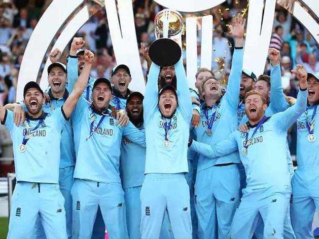 आईसीसी वनडे इंटरनैशनल सुपर लीग 2023, जानें क्या है प्रारूप, कैसे करेंगी टीम क्वॉलिफाइ