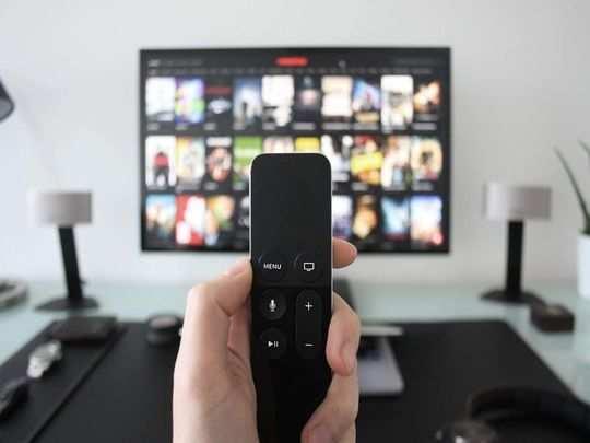 Nokia की नई डिवाइस से साधारण टीवी बनेगा स्मार्ट, फ्लिपकार्ट से चला पता
