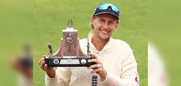 मैनचेस्टर में हारा विंडीज, इंग्लैंड ने 2-1 से जीती सीरीज