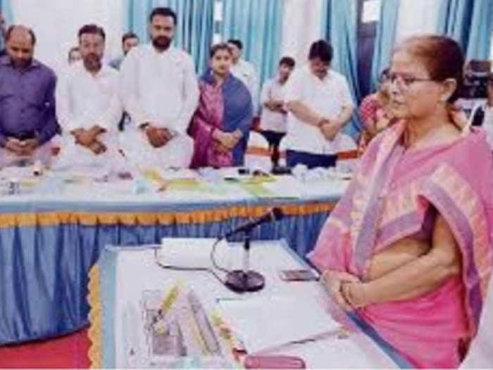 Patna-mayor
