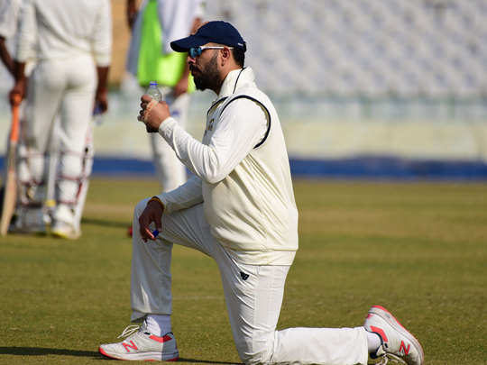my body was not the same after cancer says yuvraj singh