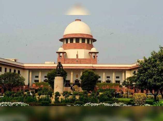 सुशांत सिंह राजपूत मामले में रिया चक्रवर्ती पहुंचीं सुप्रीम कोर्ट, की मुंबई पुलिस से जांच कराने की मांग