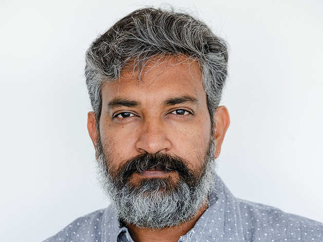 baahubali fame director SS Rajamouli and family test coronavirus positive