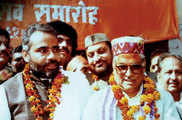 PM Modi Ram Mandir News: 'मोदी ने कहा था जिस दिन राम मं...