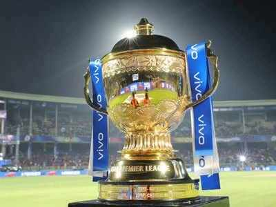 10 तारीख को हो सकता है आईपीएल फाइनल