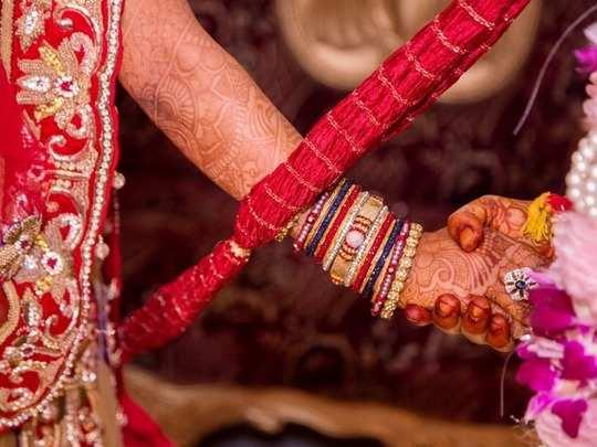 ಶಾದಿಭಾಗ್ಯ ಯೋಜನೆ: 2,348 ಅರ್ಜಿ ಪೆಂಡಿಂಗ್