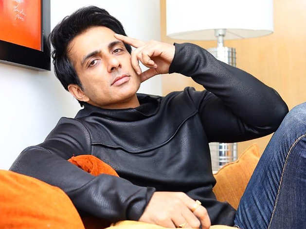 Sonu sood birthday