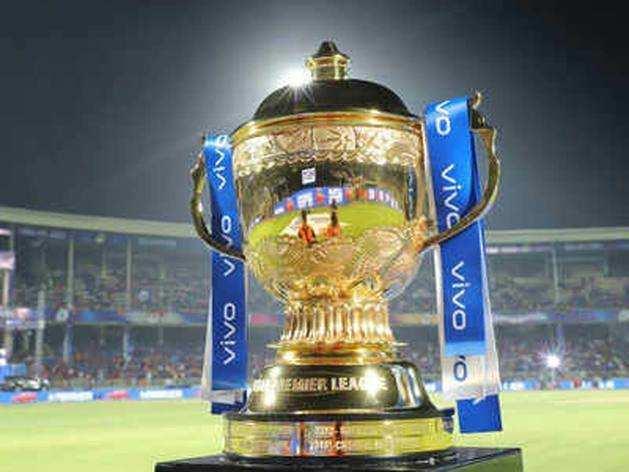 IPL में सबसे ज्यादा मैचों में कप्तानी करने वाले खिलाड़ी