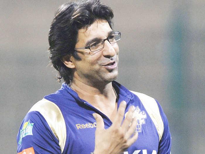 Wasim-Akram-IPL