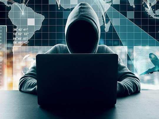337 ऐप्स में मौजूद है खतरनाक ऐंड्रॉयड मालवेयर, चुरा सकता है बैंकिंग डेटा