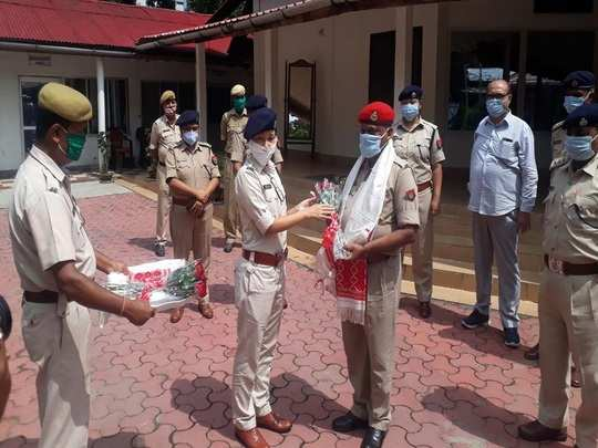 Assam-Police-3
