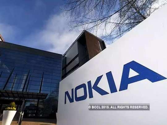 Nokia 2.4, Nokia 6.3, Nokia 7.3 स्मार्टफोन्स से IFA में उठेगा पर्दा: रिपोर्ट