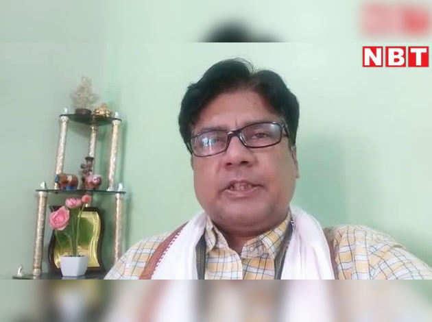 सुशांत सिंह राजपूत मामले में बिहार बीजेपी ने की CBI जांच की मांग, कहा- चुप क्यों हैं आदित्य ठाकरे