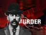 thrilling facts and biography of h h holmes the american serial killer