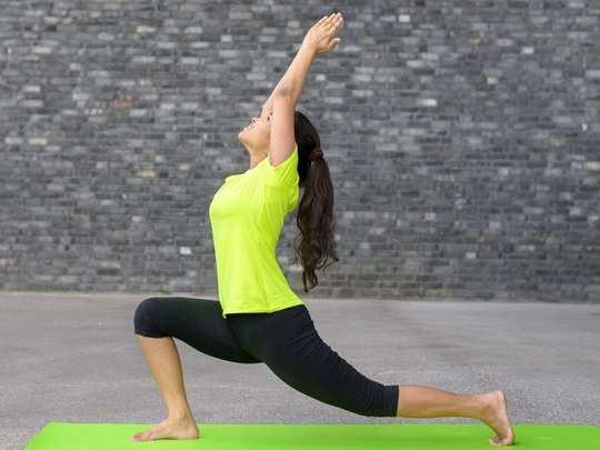 Health Care स्नायूंचं संतुलन राखा आणि कंबरदुखी टाळा