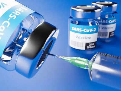 Russia's Initial COVID-19 Vaccine Declared Completed