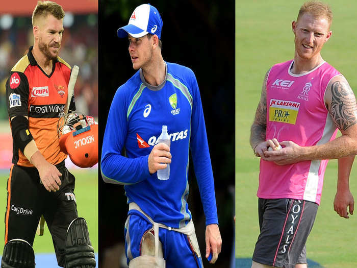 foreigner-players-in-IPL