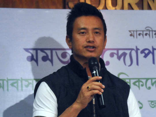 baichung-bhutia
