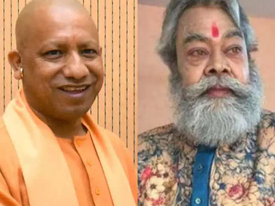 CM-Yogi-Adityanath-Anupam-S