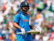 पाकिस्तान के खिलाफ विराट कोहली ने खेली है करियर की बेस्ट पारी: गौतम गंभीर