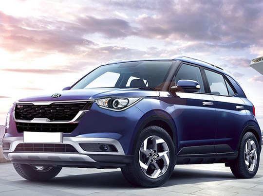 new suvs to launch in india soon