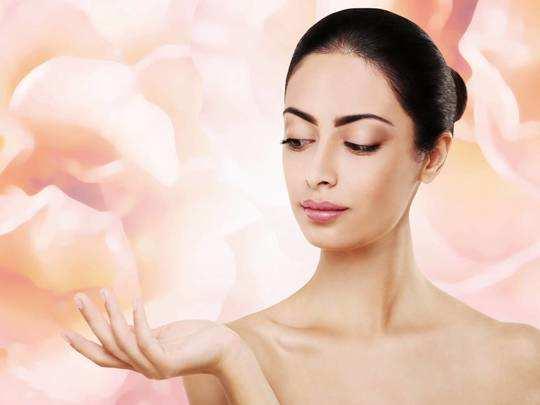Skin Care : Nivea से लेकर Vaseline तक के Body Lotion से त्वचा इसलिए बनी रहती है चमकदार