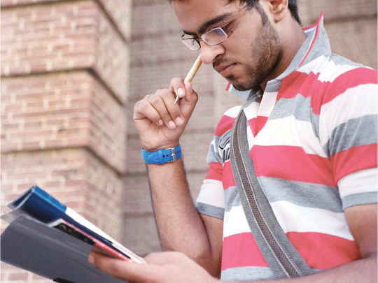karnataka group c non technical posts exam pattern