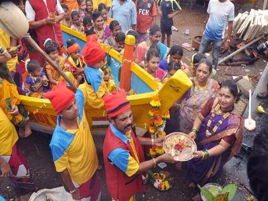 shravan 2020 narali purnima shubh muhurat puja vidhi and significance shravan purnima