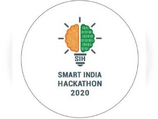 smart india hakathan