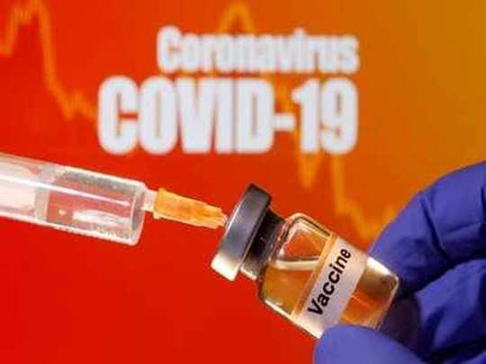 coronavirus vaccine updates russia will start mass anti coronavirus vaccination by october
