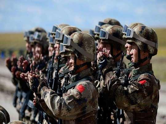 730950-chinese-troopsafp