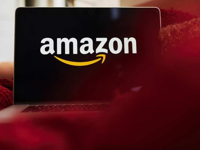 6 अगस्त से Amazon प्राइम डे सेल, जानिए सस्ते में सामान खरीदने के टिप्स