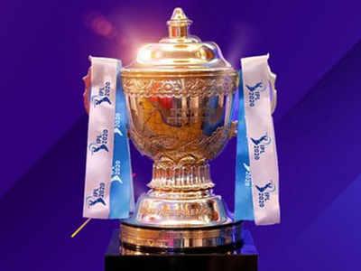 19 सितंबर से शुरू होगा IPL-13