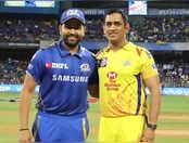 IPL का रोमांच 19 सितंबर से, 10 नवंबर को फाइनल