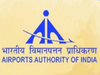 AAI Recruitment 2020: एयरपोर्ट अथॉरिटी ऑफ इंडिया में इंजीनियर्स के लिए वैकेंसी, सैलरी 1.40 लाख तक
